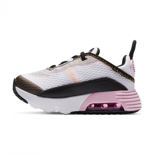 Nike Air Max 2090 Cu2092-104