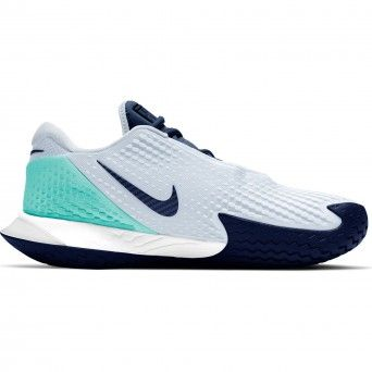 Nike W Air Zoom Vapor Cage 4 Cd0431-010
