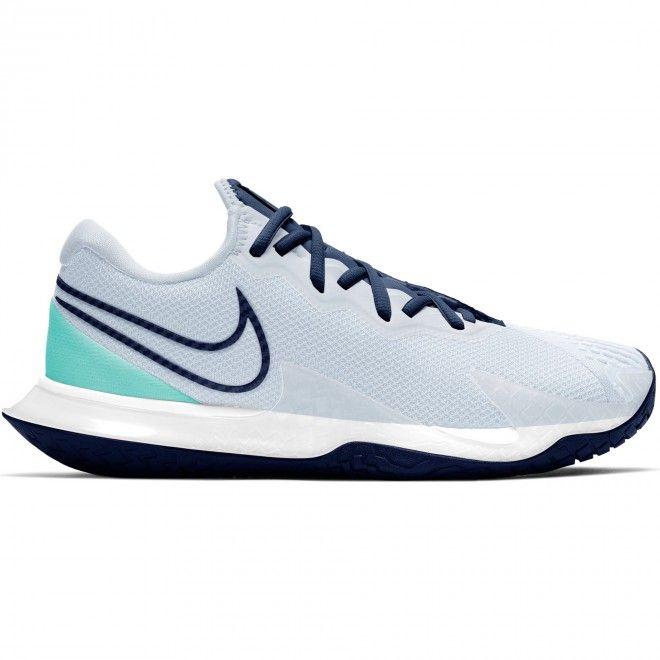 Nike W Air Zoom Vapor Cage 4 Cd0431-010