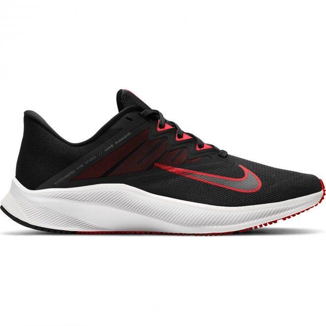 Nike Quest 3 Cd0230-004