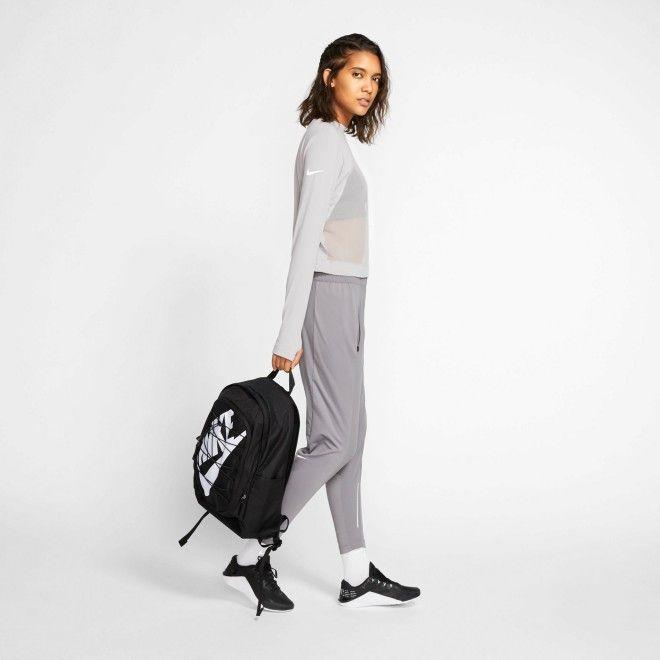 Mochila Nike Hayward 2.0 Ba5883-013