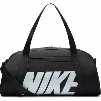 Saco Nike Gym Club Ba5490-018
