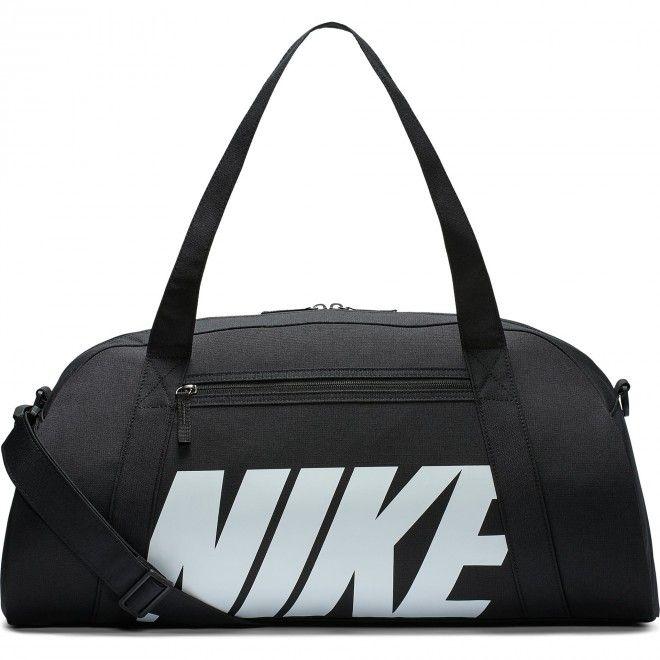 Saco Nike Gym Club Ba5490-018