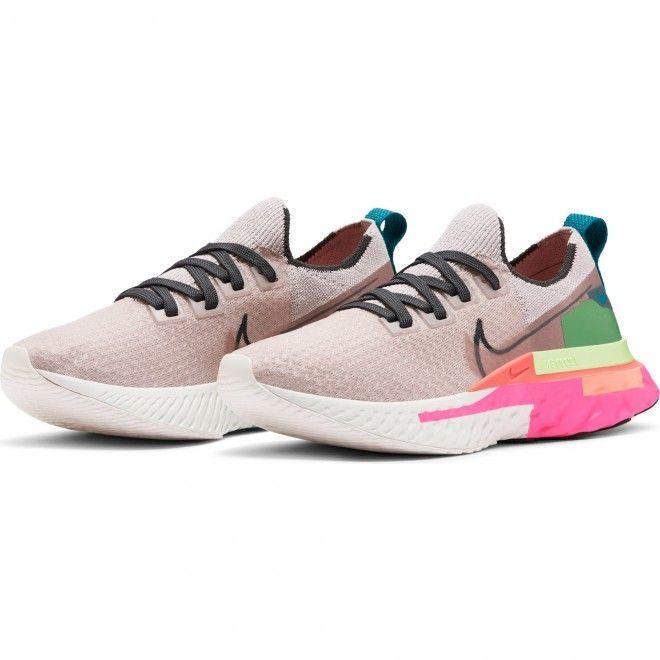 Nike React Infinity Cu0430-500
