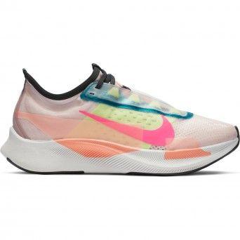 Nike Zoom Fly 3 Premium Cj0404-600