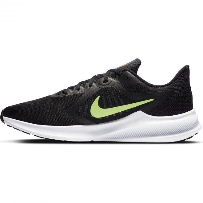Nike Downshifter 10 Ci9981-009