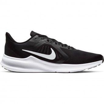 Nike Downshifter 10 Ci9981-004