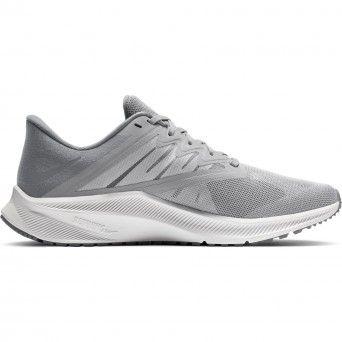 Nike Quest 3 Cd0230-003