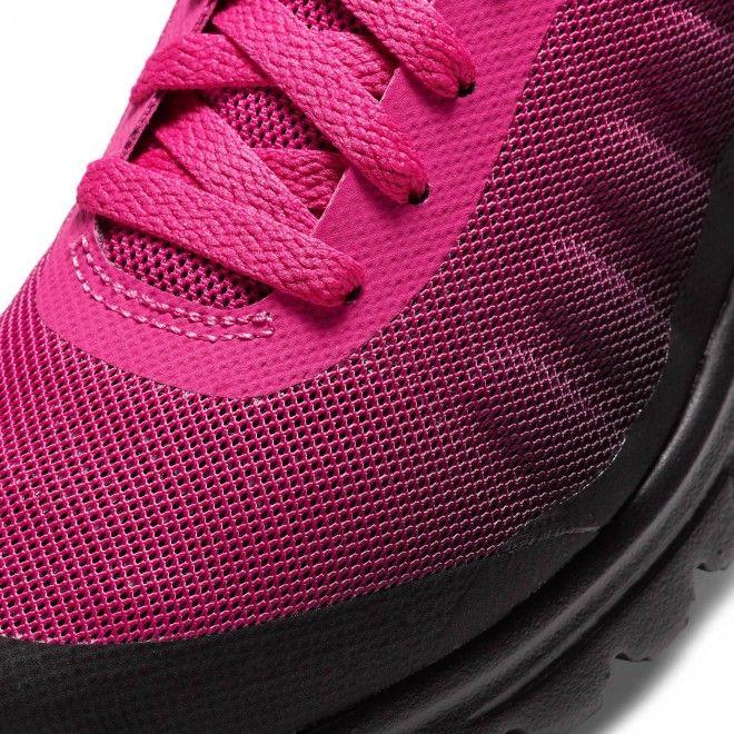 Nike Air Max Invigor Cz4193-002