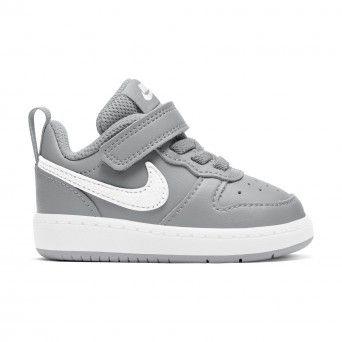 Nike Borough Low 2 Bq5453-008