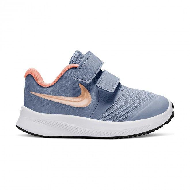 Nike Star Runner 2 At1803-417