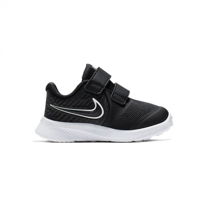Nike Star Runner At1803-001