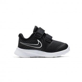 Nike Star Runner At1803-001