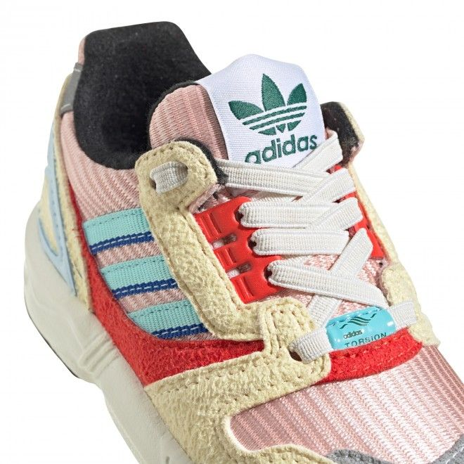 Adidas Zx 8000 El I Eg2913