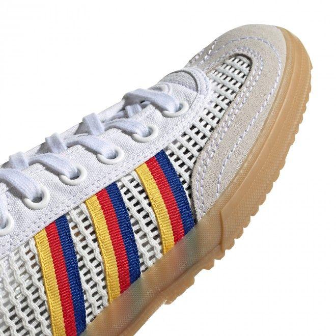 Adidas Tischtennis Eg7741