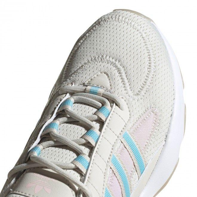 Adidas Haiwee W FV9483