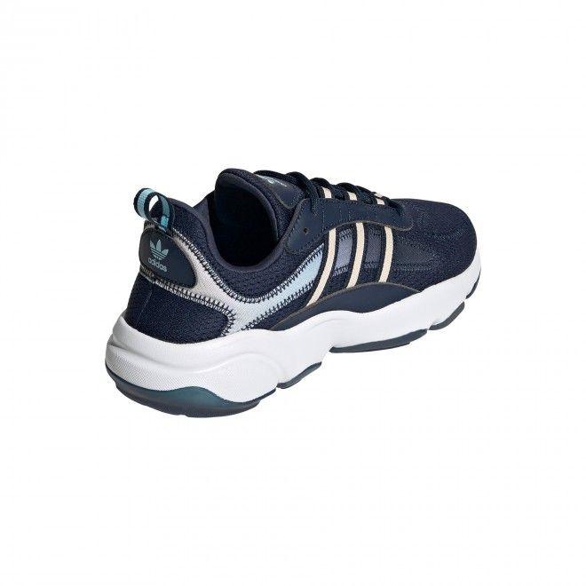 Adidas Haiwee W Fv9484