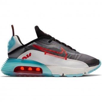 Nike Air Max 2090 Da4292-001
