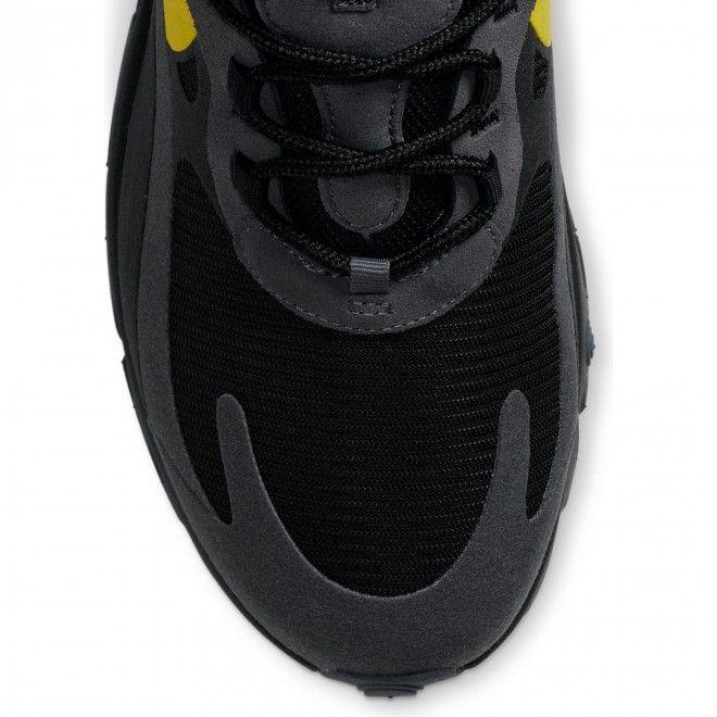 Nike Air Max 270 React Da1511-001