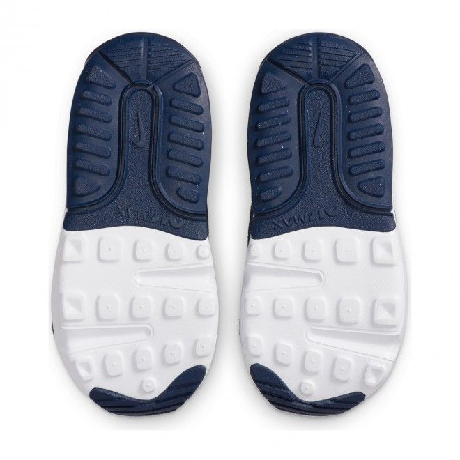 Nike Air Max 2090 (Td) Cu2092-401