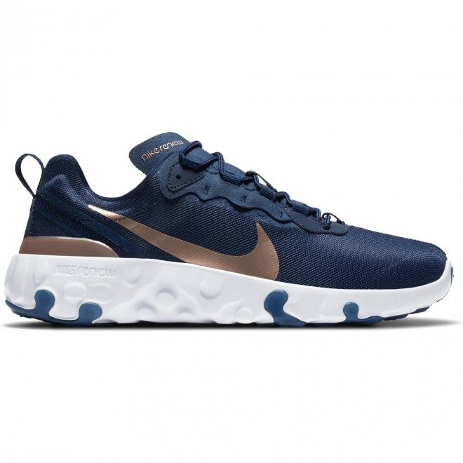 Nike Renew Element 55 (Gs) Ck4081-404