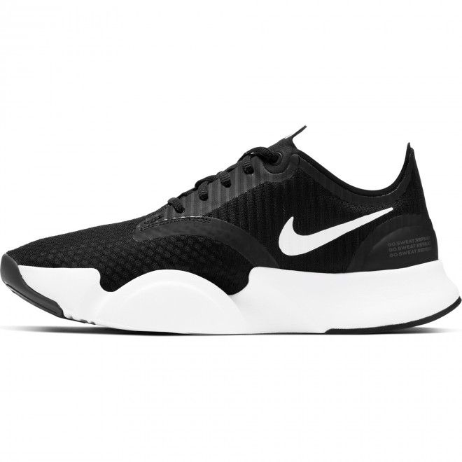 Nike Superrep Go Cj0860-101