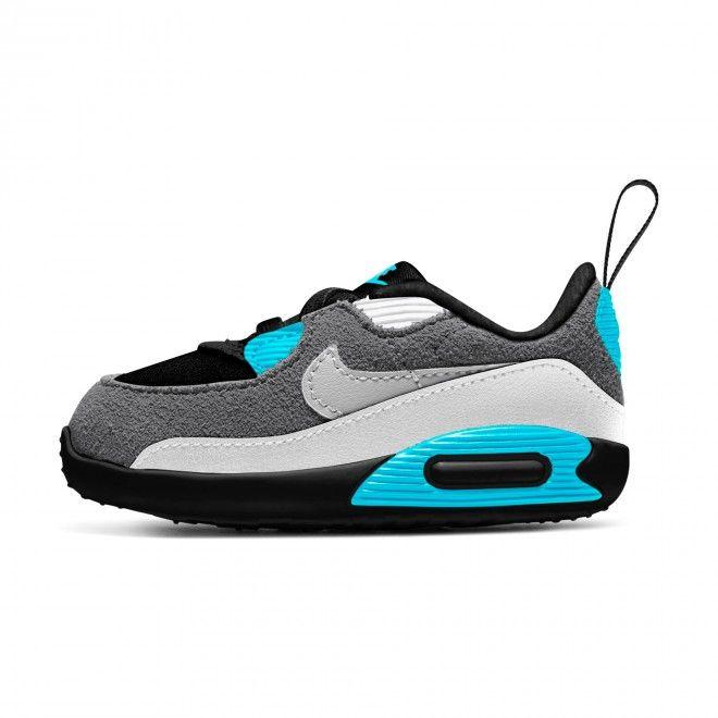 Nike Max 90 Crib Ci0424-002