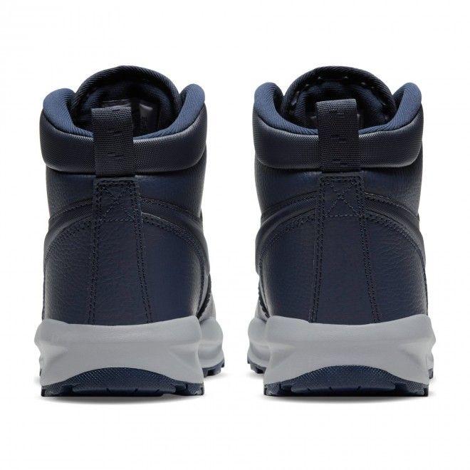 Nike Manoa Ltr (Gs) Bq5372-400