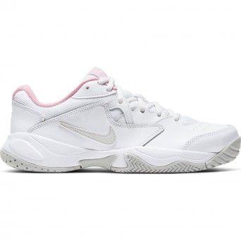 Nike Court Lite 2 Ar8838-104