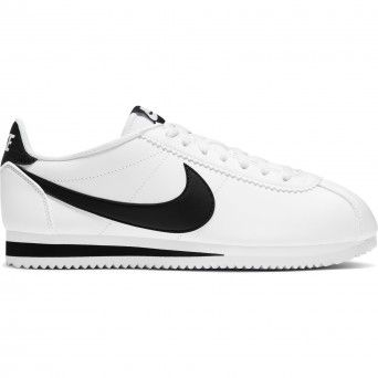 Nike Classic Cortez Leather 807471-101