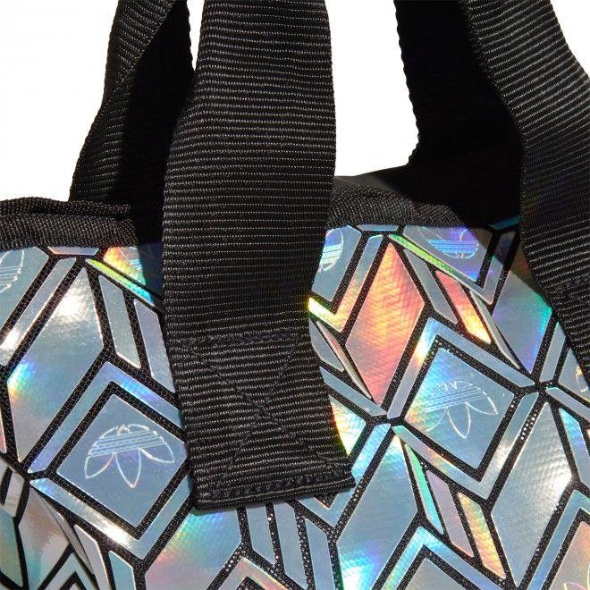 Mochila Adidas Top 3D Ge5447