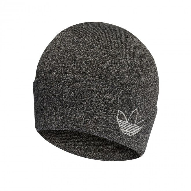 Gorro Adidas Outline Cuff Gd4562