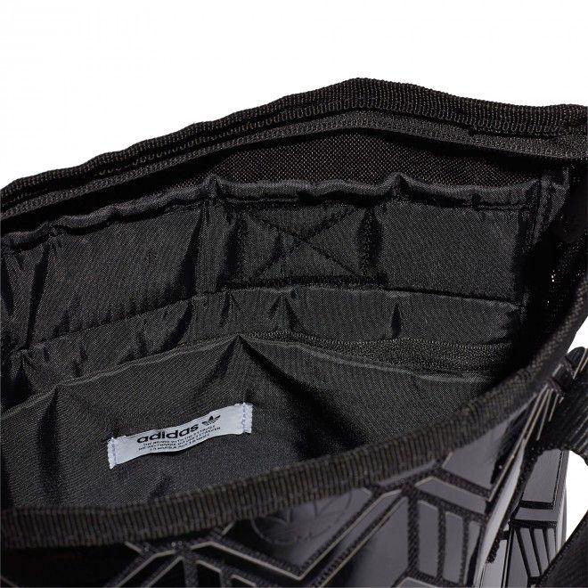 Mochila Adidas Top 3D Gd2604