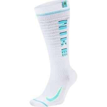 Meias Nike Sportswear Multiplier Ck5593-100