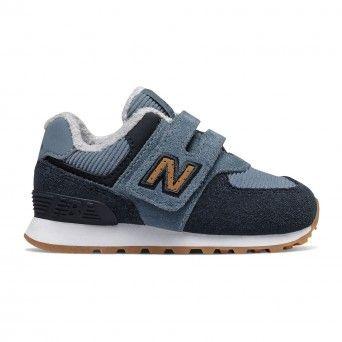 New Balance 574 Iv574Kwa