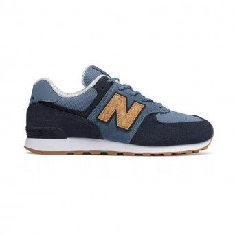 New Balance 574 Pc574Kwa
