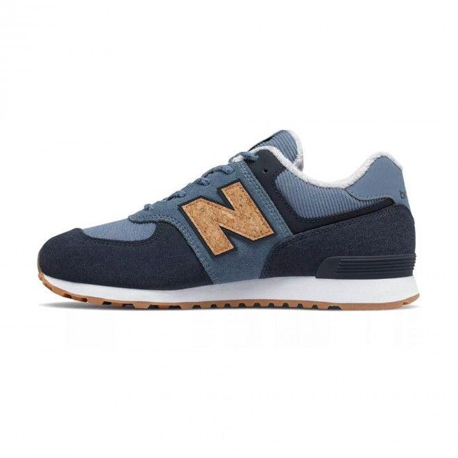 New Balance 574 Pc574Kwa