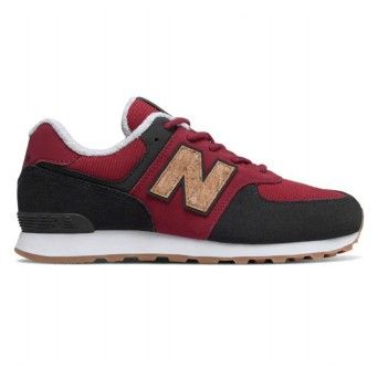 New Balance 574 Pc574Kws