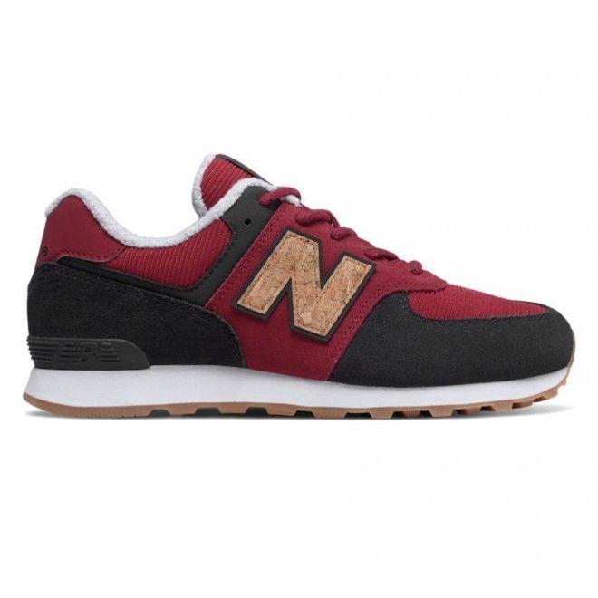 New Balance 574 Pc574Kws