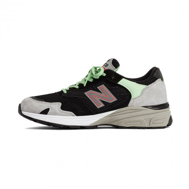New Balance Made In Uk M920Kgg