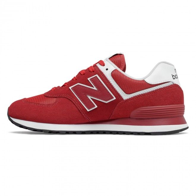 New Balance 574 Ml574Sso