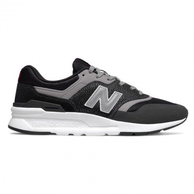 New Balance 997 Cm997Hfn