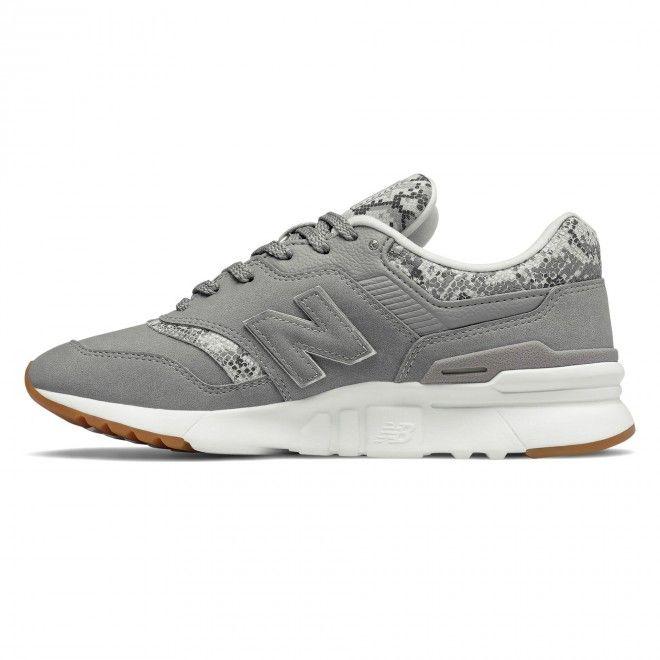 New Balance 997 Cw997Hcg