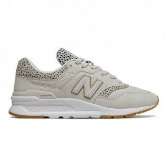New Balance 997 Cw997Hch