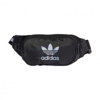 Bolsa De Cintura Adidas Essential Gd4609