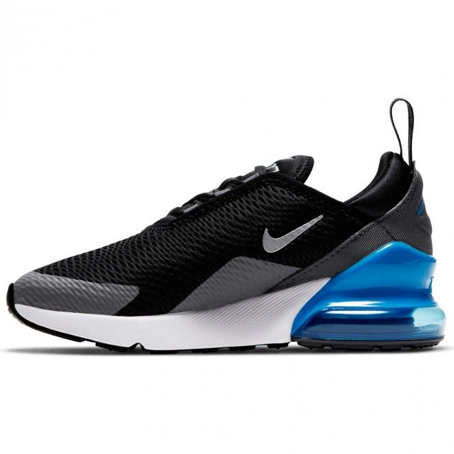 Nike Air Max 270 (Ps) Dd7107-002