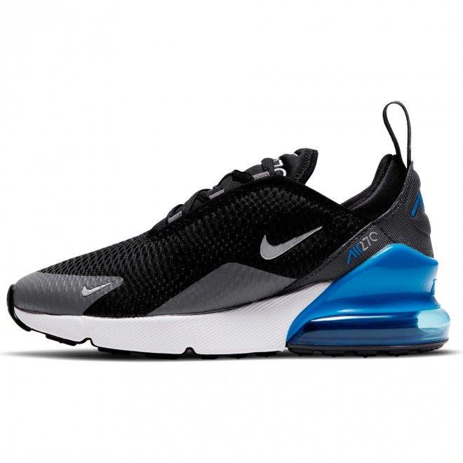 Nike Air Max 270 (Ps) Dd7107-002