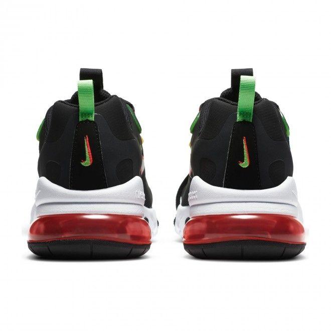 Nike Air Max 270 React (Gs) Db4676-001