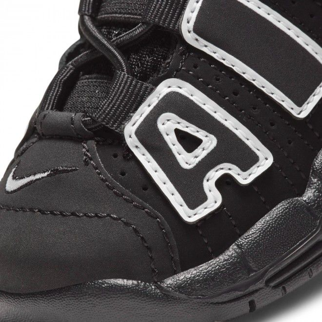 Nike Air More Uptempo (Td) Da8575-002