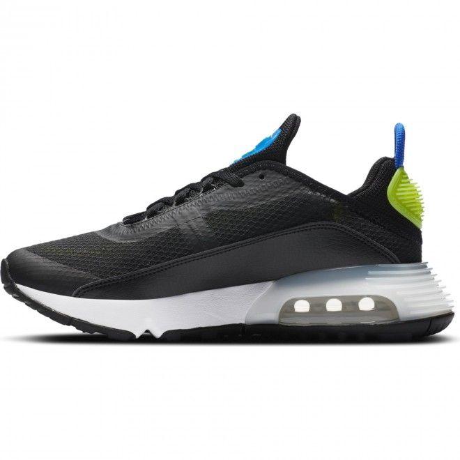 Nike Air Max 2090 (Gs) Da4669-001